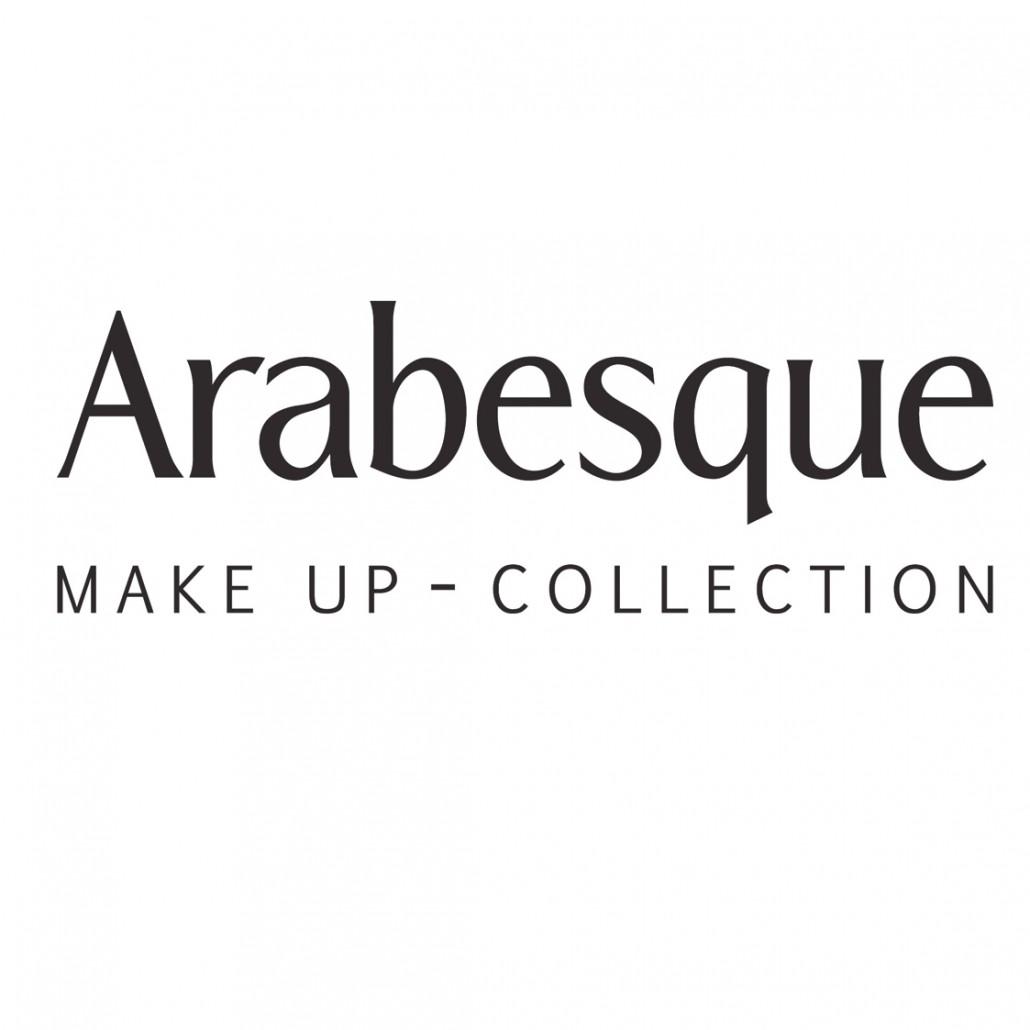 Bildergebnis für arabesque kosmetik